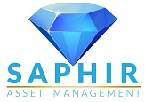 saphir asset management